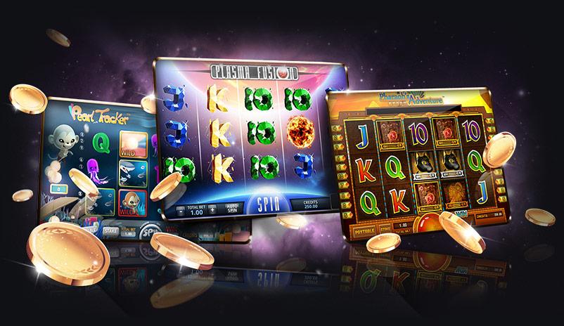 favourite gambling