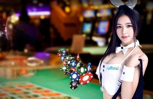 Online Gambling Strategies