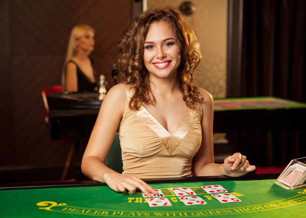 Online Card Games